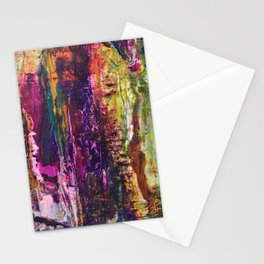Cavern Stationery Cards
