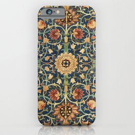 Holland Park iPhone Case