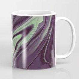 Leota Coffee Mug