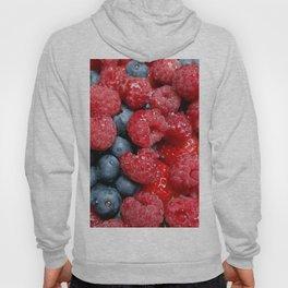 Berry Bonanza Hoody