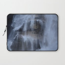 The Power of Water Laptop Sleeve