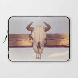 Relic Laptop Sleeve