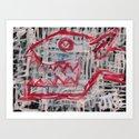 """""""Rabies"""" by juliantgardea"""