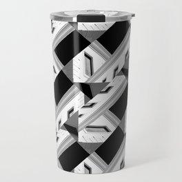 FIGURA 2 Travel Mug