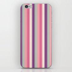 I Heart Patterns #009 iPhone & iPod Skin
