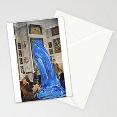 wavve Stationery Cards