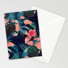 B.T.W.2 Stationery Cards