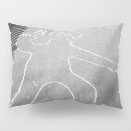 Nils Pillow Sham