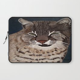 Bocat Laptop Sleeve
