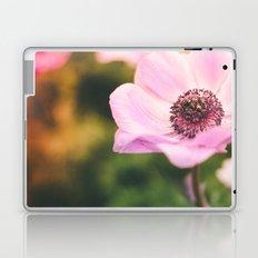 The Culprit Laptop & iPad Skin