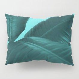 Ficus Elastica #3 #art #society6 Pillow Sham
