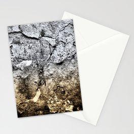 Carpe Noctem. Stationery Cards