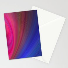 Sensuality Stationery Cards