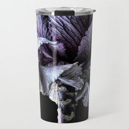 Brassica Travel Mug