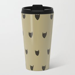 AJ THE CAT Travel Mug