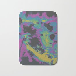 Sleepwalk Bath Mat