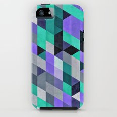 mynty_ZYRE Tough Case iPhone (5, 5s)