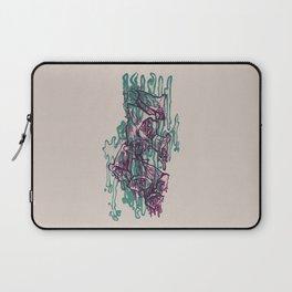 Insincerity Laptop Sleeve