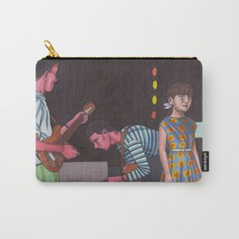 Youth Carry-All Pouch