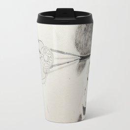 Bono Travel Mug
