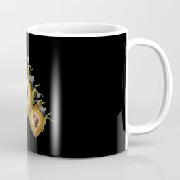 Faerie Coffee Mug