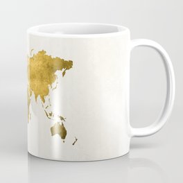 Let Love Light The Way Mug