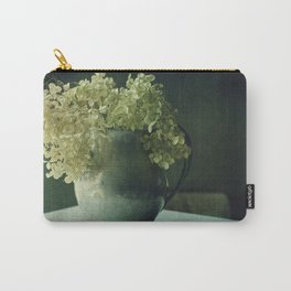 Be still 2 Carry-All Pouch