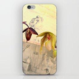 Aww...Pairs iPhone Skin