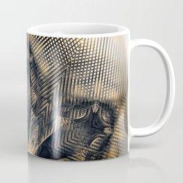 Z0n3 Coffee Mug