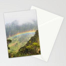 Full Spectrum of Kauai Stationery Cards