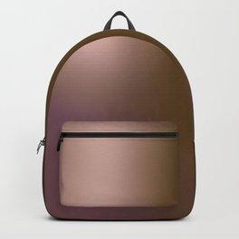 Bertram Cooper Backpack