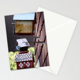 neighborly Stationery Cards