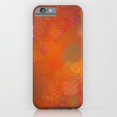Pattern 2 Slim Case iPhone 6s