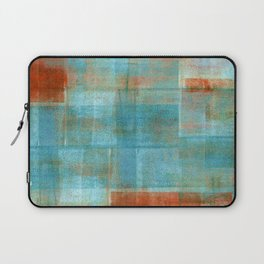 Slacker Laptop Sleeve