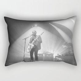 Placebo_03 Rectangular Pillow