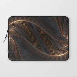 Nirvi Laptop Sleeve