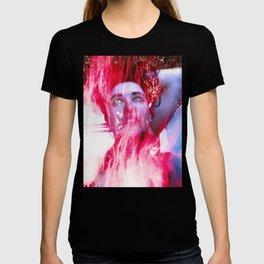 Fire & Water T-shirt