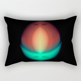 L3 Rectangular Pillow