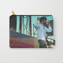 Lil Uzi Vert Live Carry-All Pouch