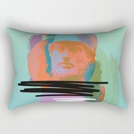 Pericles Rectangular Pillow