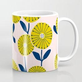 Garden Dreamer Coffee Mug