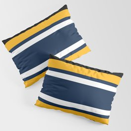 St. Louis Pillow Sham