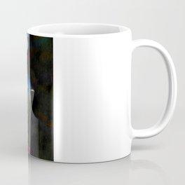 Migration Coffee Mug