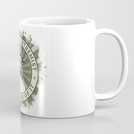 Right Wing Extremist Coffee Mug