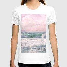 Candyroll T-shirt