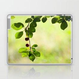Cherries 5318 Laptop & iPad Skin