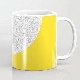 Boa noite Coffee Mug