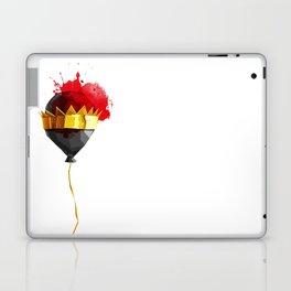 ANTI Balloon Laptop & iPad Skin