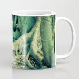 Salva Mea Coffee Mug