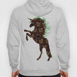 Unicorn 155 Hoody